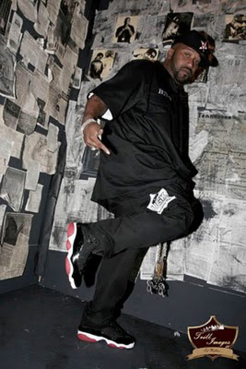 Complex-Bun-B-Greatest-Footwear-Moments-11
