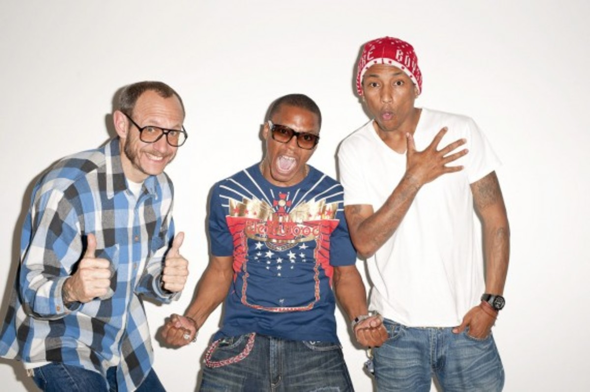 terry-richardson-pharrell-williams-lupe-fiasco-01-570x379