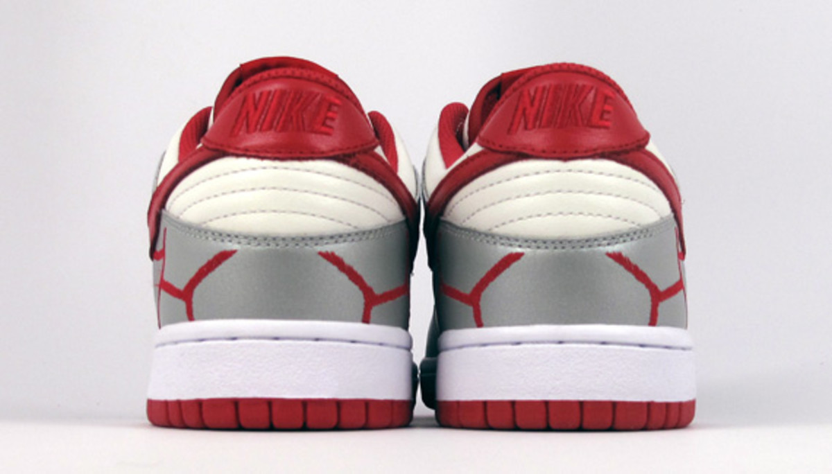 nike-id-project-red-dunk-low-id-04