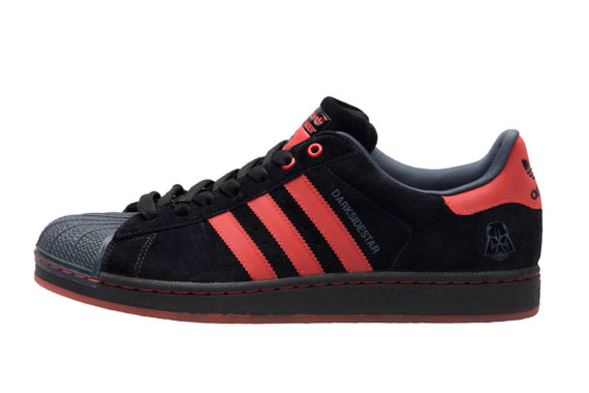 Cheap Adidas superstar adv Hot Sale Independent Retailers