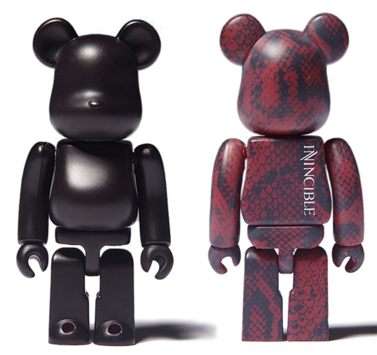 medicom-bearbrick-invincible-01