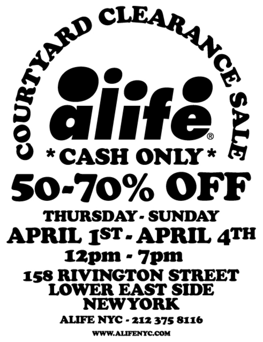 alife-courtyard-sale-spring-2010-02