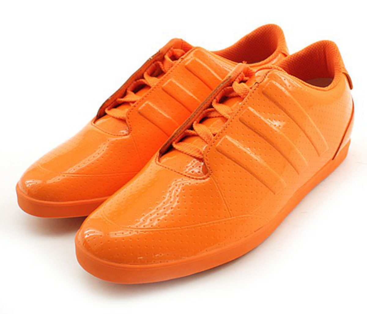 adidas-y-3-spring-summer-2010-honja-low-01