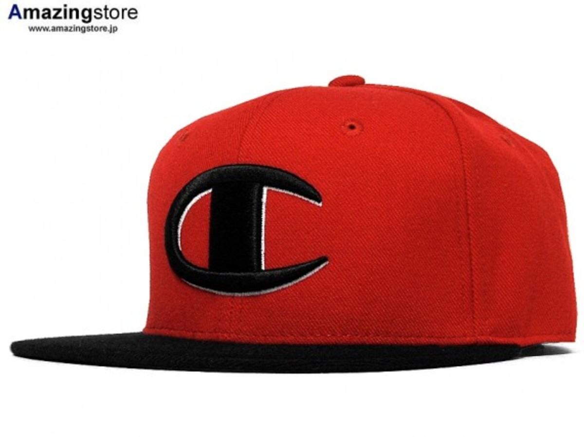 two-tone-cap-red-2