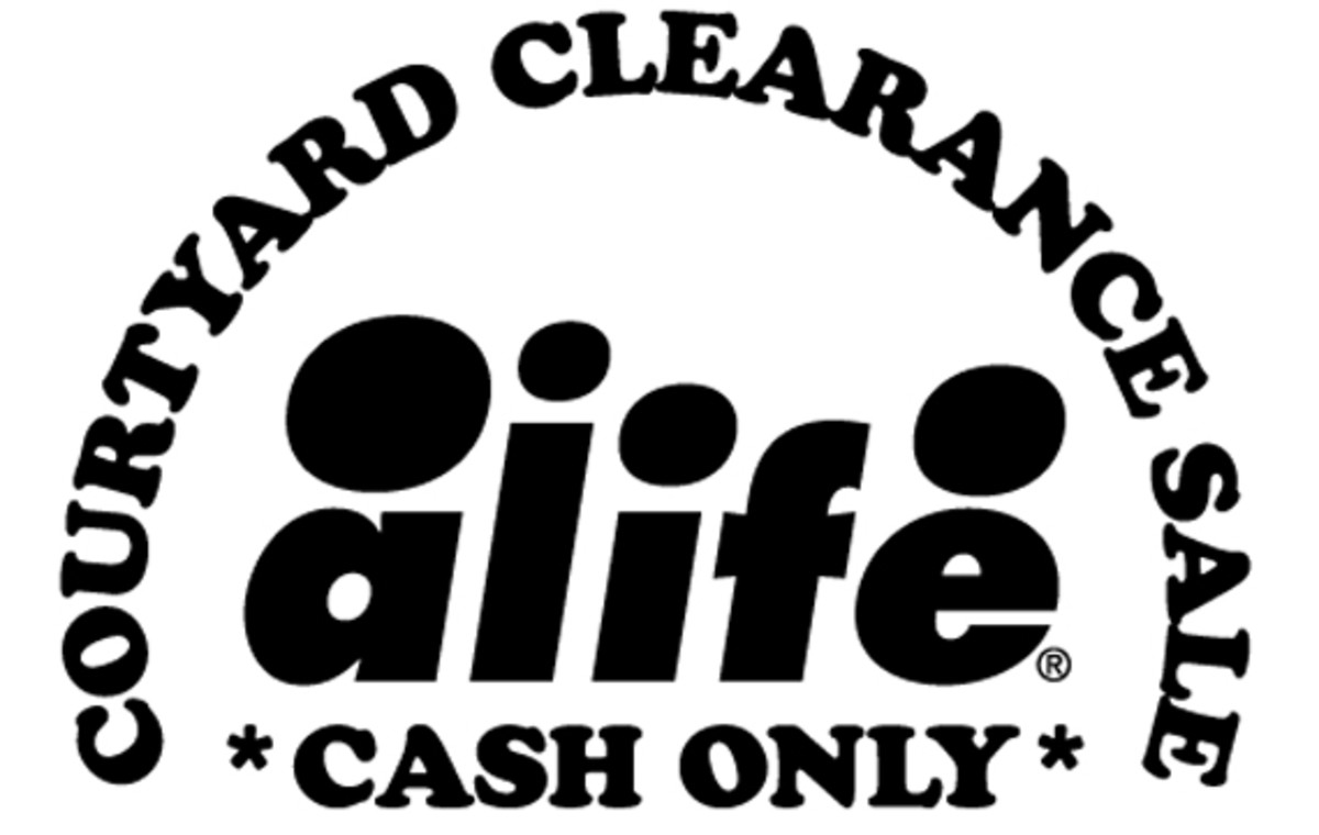 alife-courtyard-sale-spring-2010-01