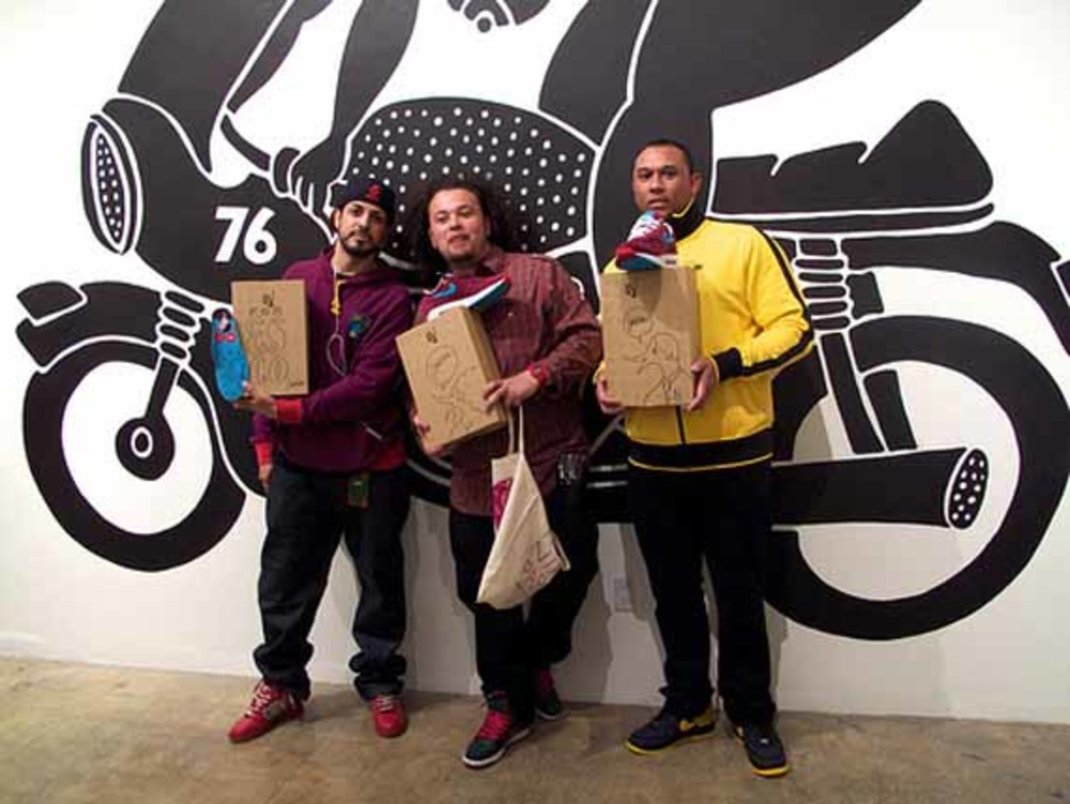 arkitip-project-space-opening-parra-3