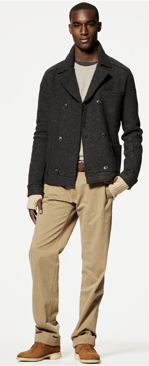 gap-mens-fall-2010-collection-13