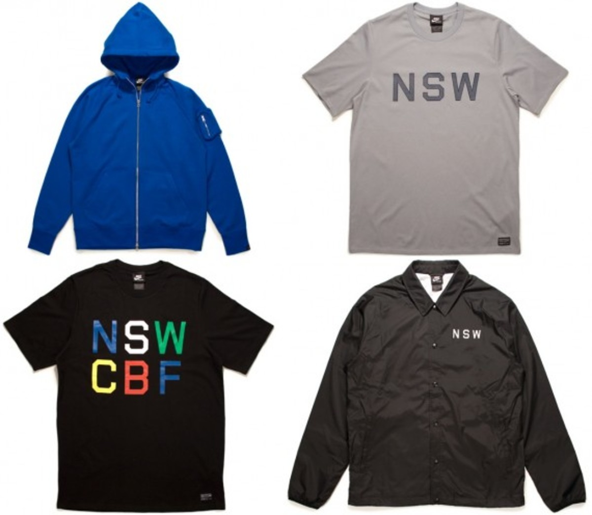 nike-sportswear-nsw-summer-2010-collection-0
