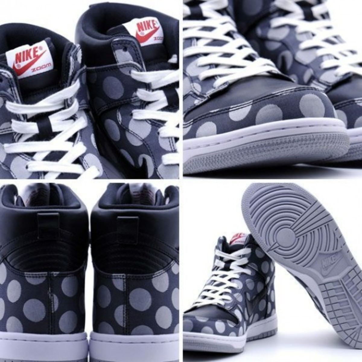 nike-dunk-high-supreme-polka-dot-3