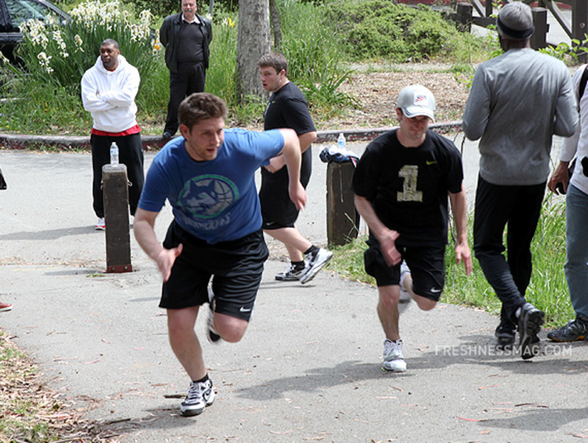 nike-training-jerry-rice-the-hill-18