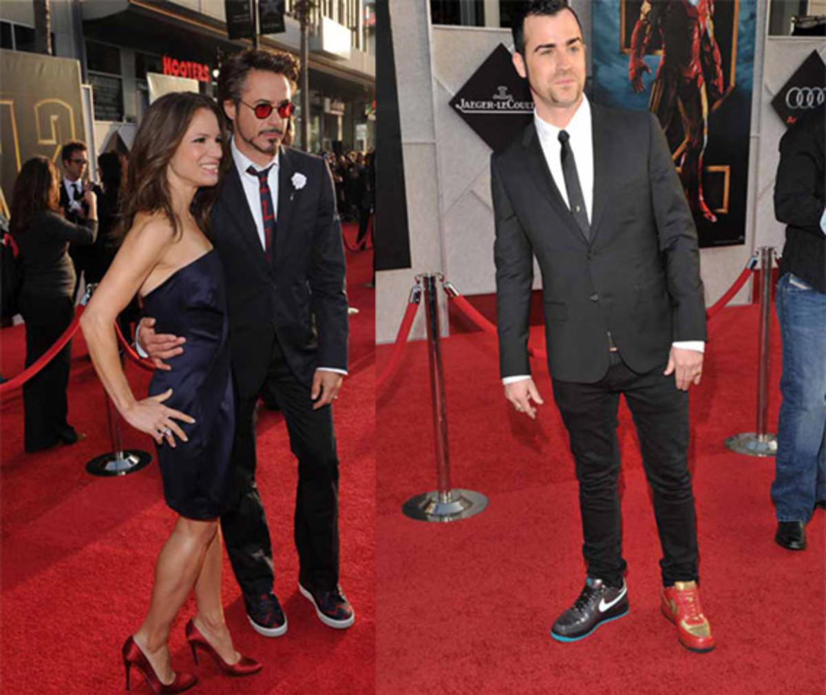 ironman-fresh-celeb-all