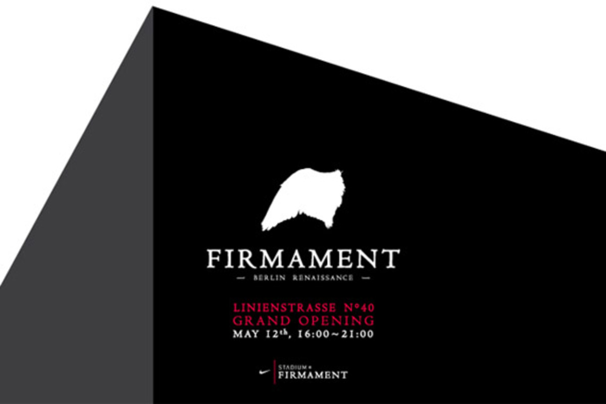 firmament-berlin-reopening-1