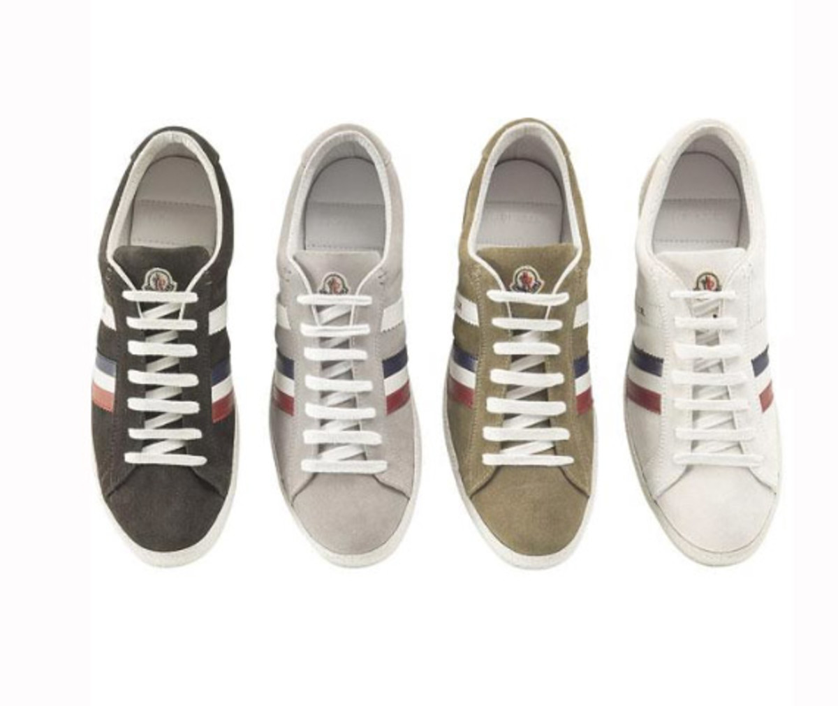 moncler-ss10-sneakers-collection-1