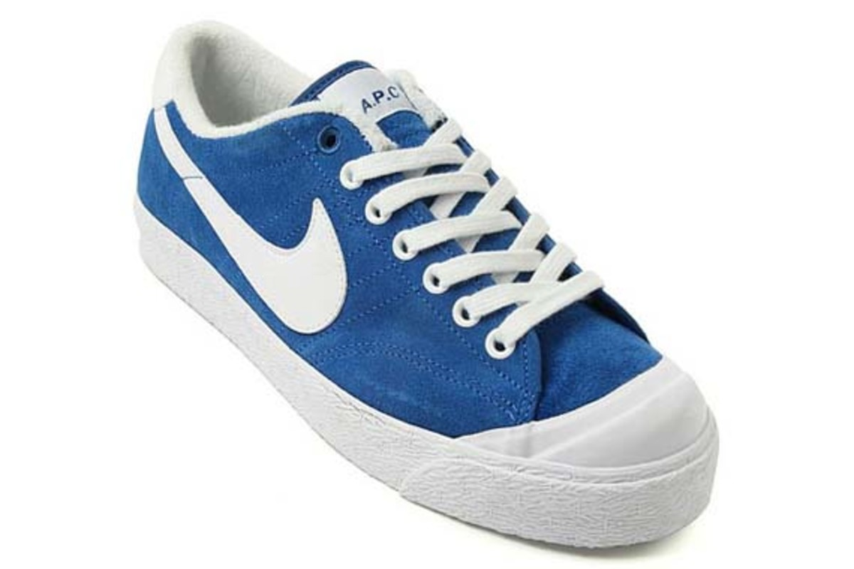 a.p.c.-nike-all-court-04