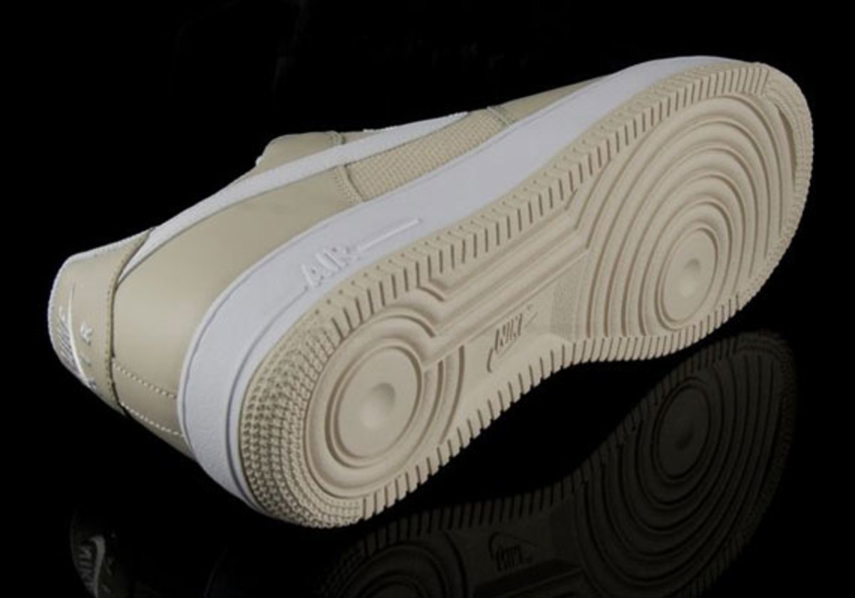 nike-air-force-1-low-birch-white-6