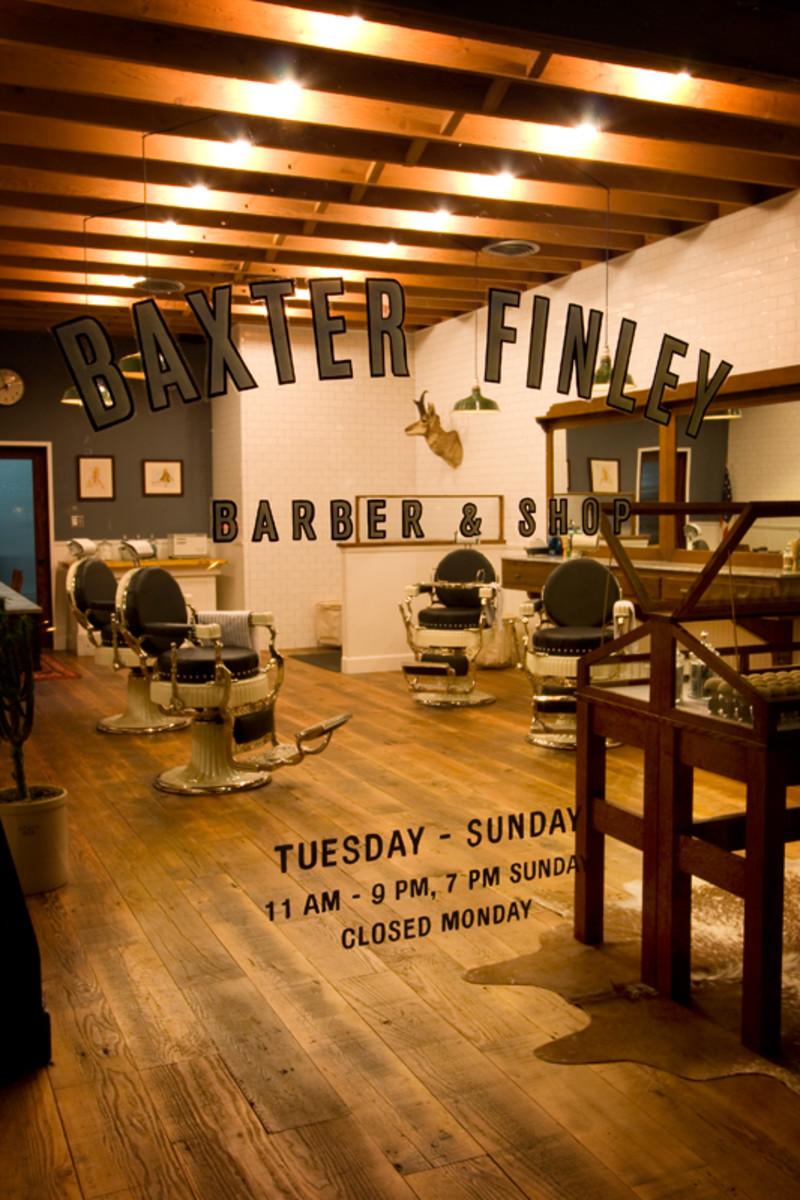 baxter-finley-barber-and-shop-los-angeles-3