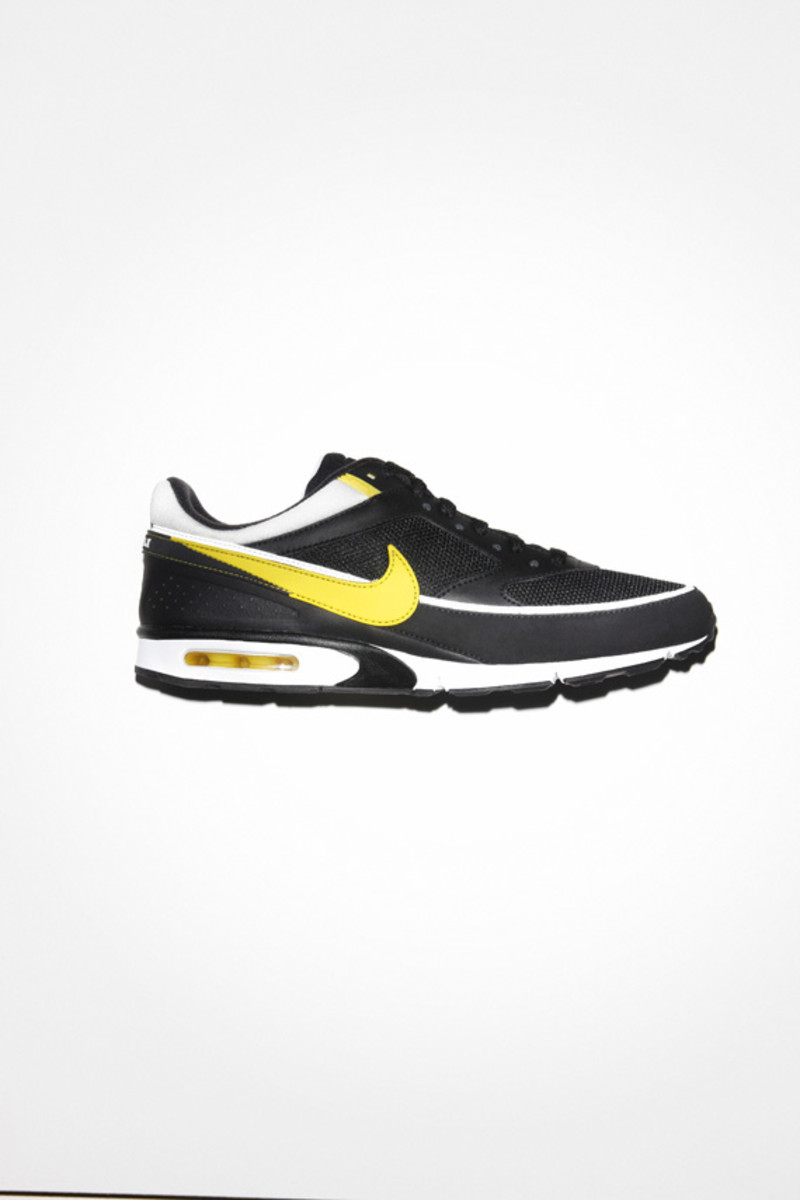 nike-sportswear-holiday-10-air-max-bw-lite-03