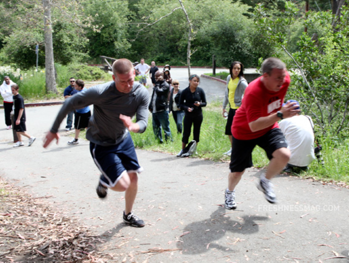 nike-training-jerry-rice-the-hill-22