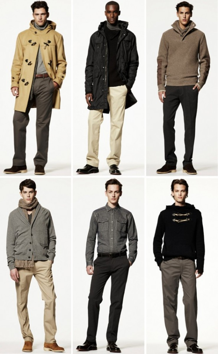 gap-mens-fall-2010-collection-00