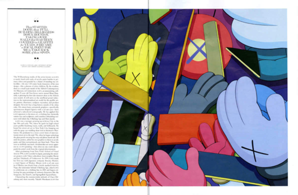 Interview-Magazine-May-2010-KAWS-Feature-3