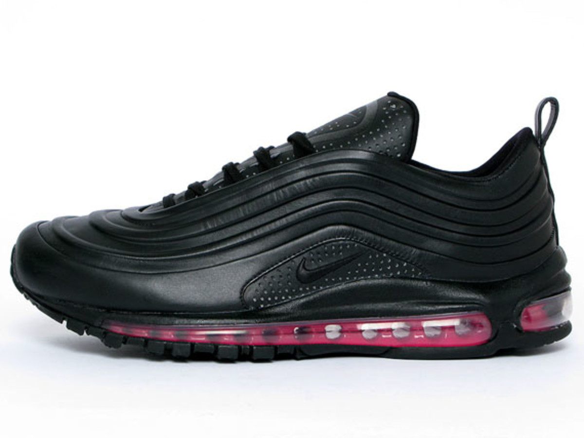 nike-air-max-97-lux-limited-edition-4