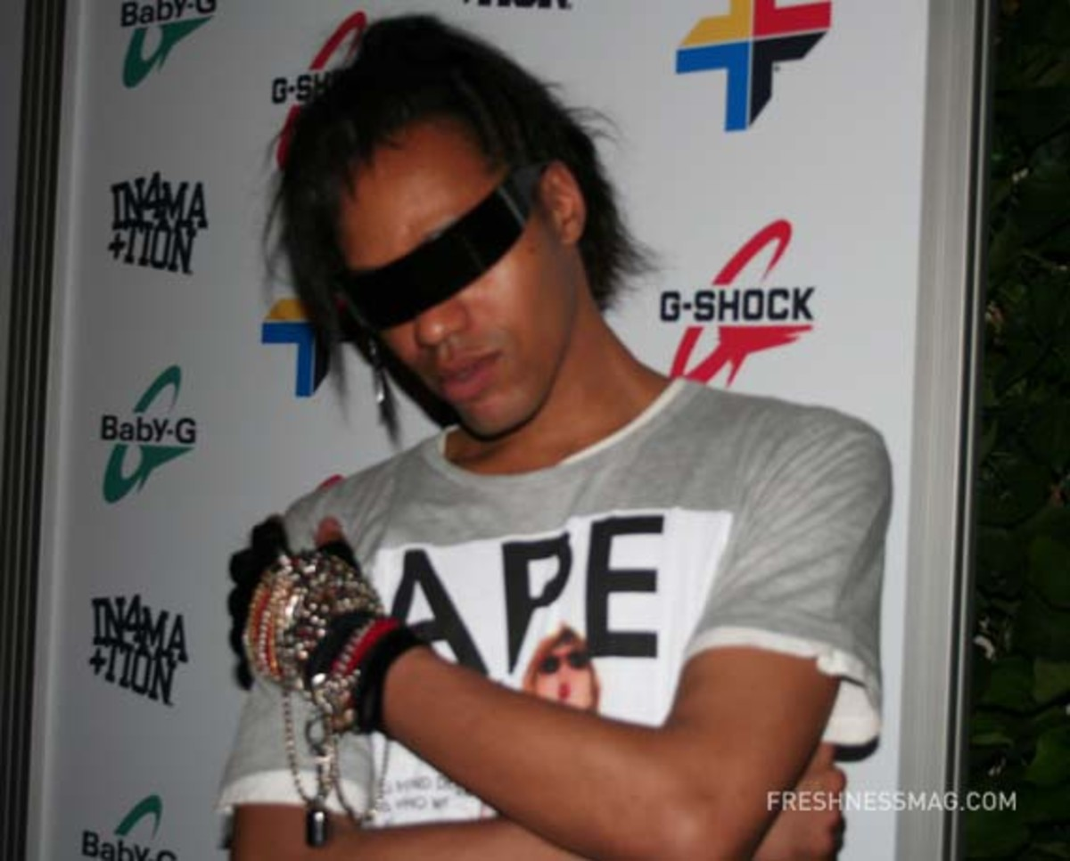 g-shock-in4mation-launch-34