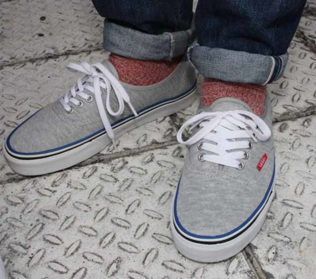 vans-offspring- (4)