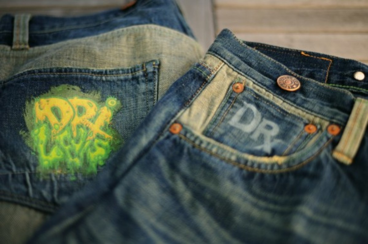 Dr-Romanelli-x-Levis-Collection-3