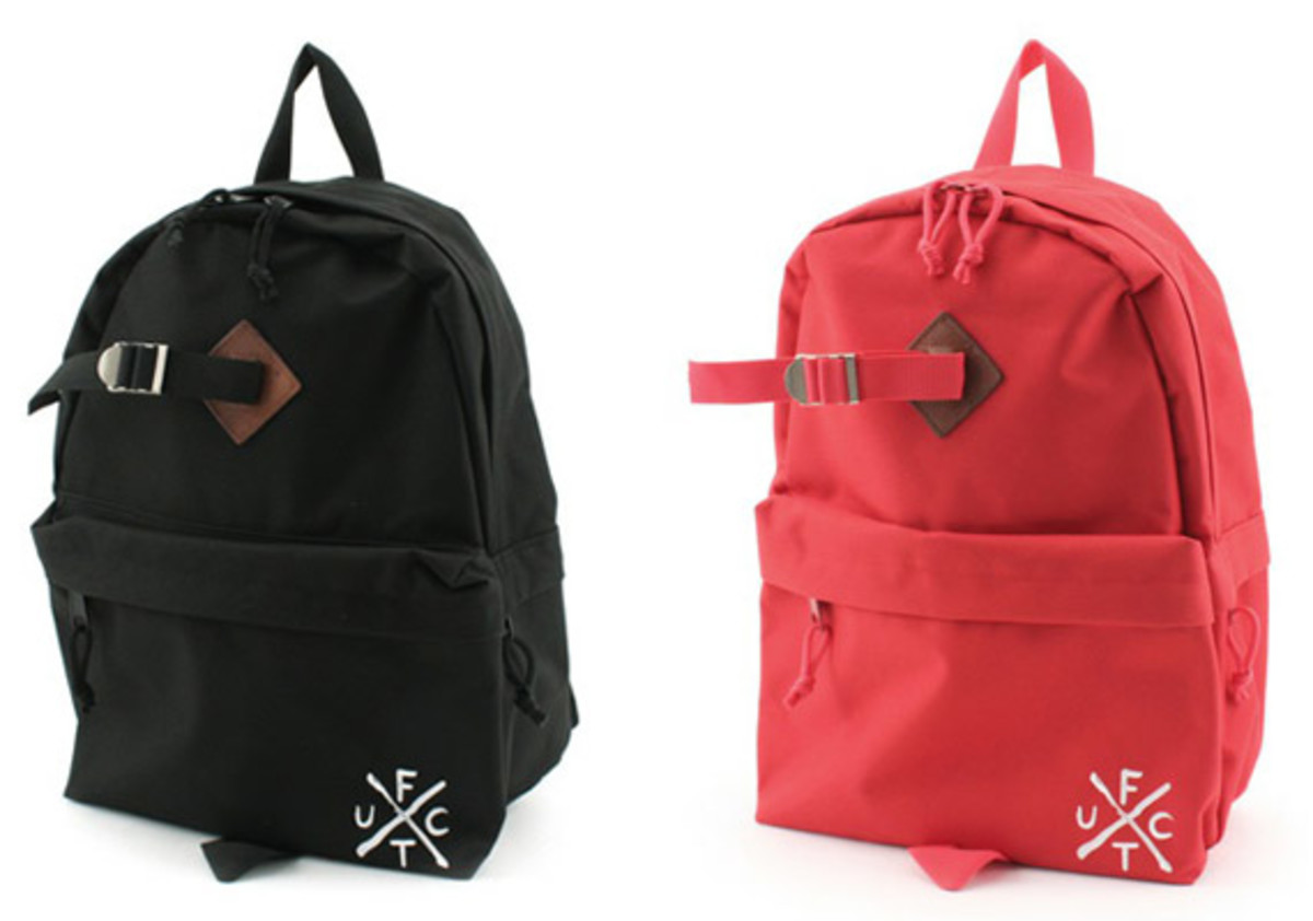 XFUCT-Backpack-Black-Red