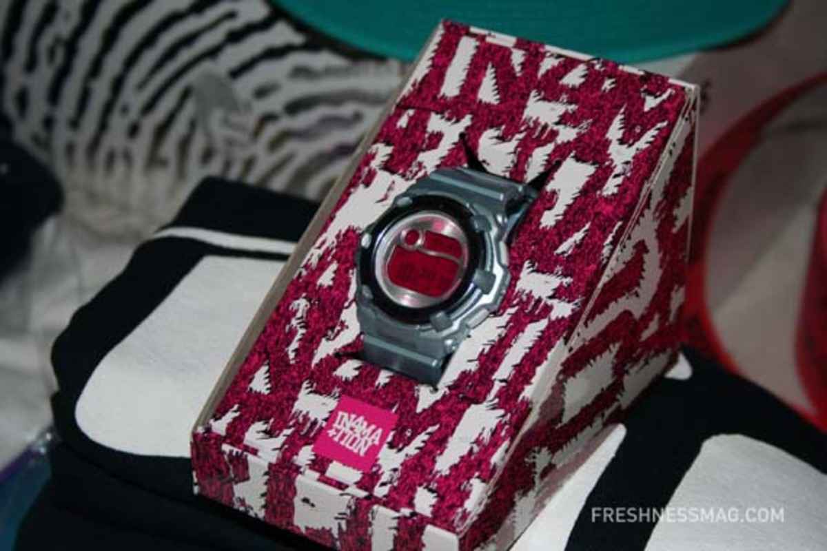 g-shock-in4mation-launch-07