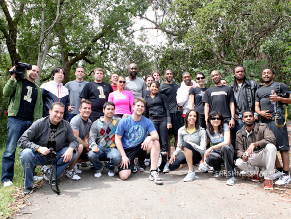nike-training-jerry-rice-the-hill-30