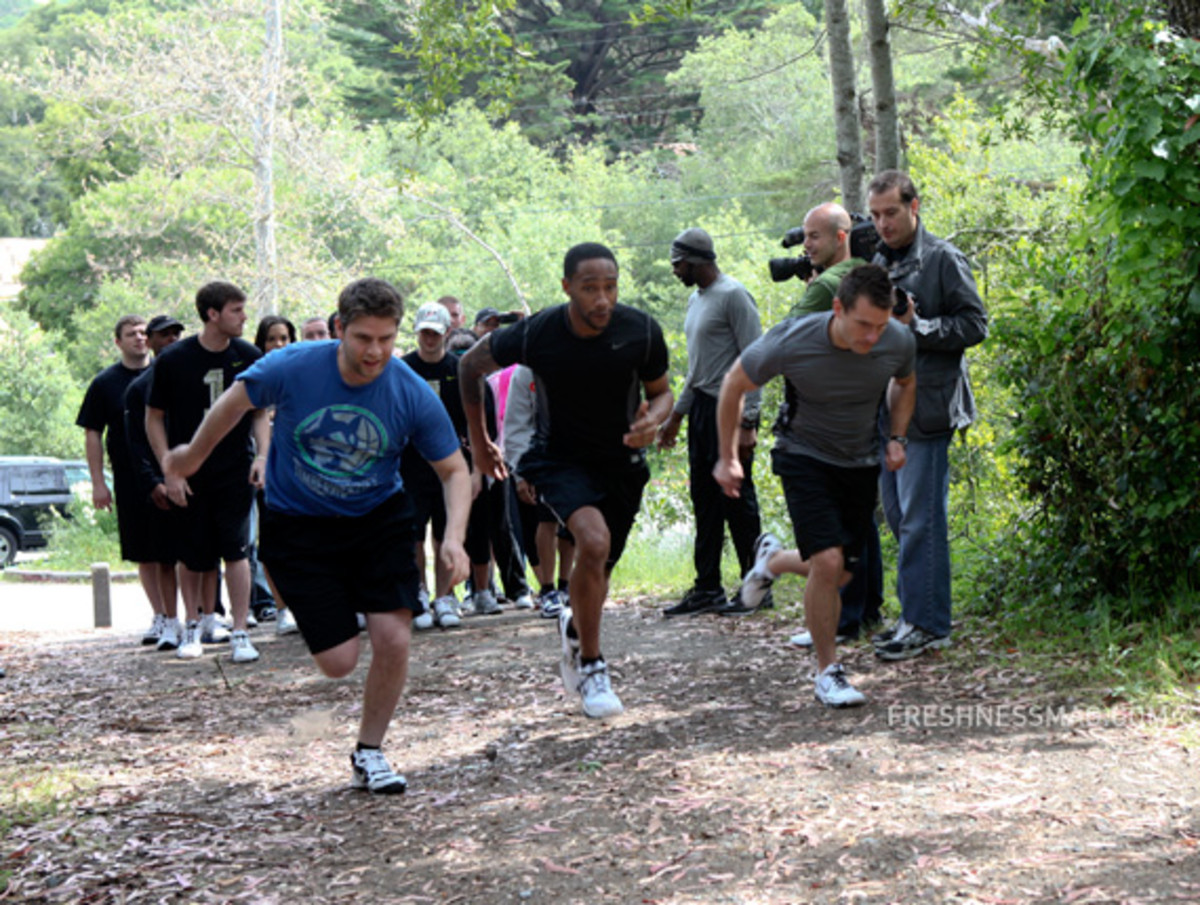 nike-training-jerry-rice-the-hill-14