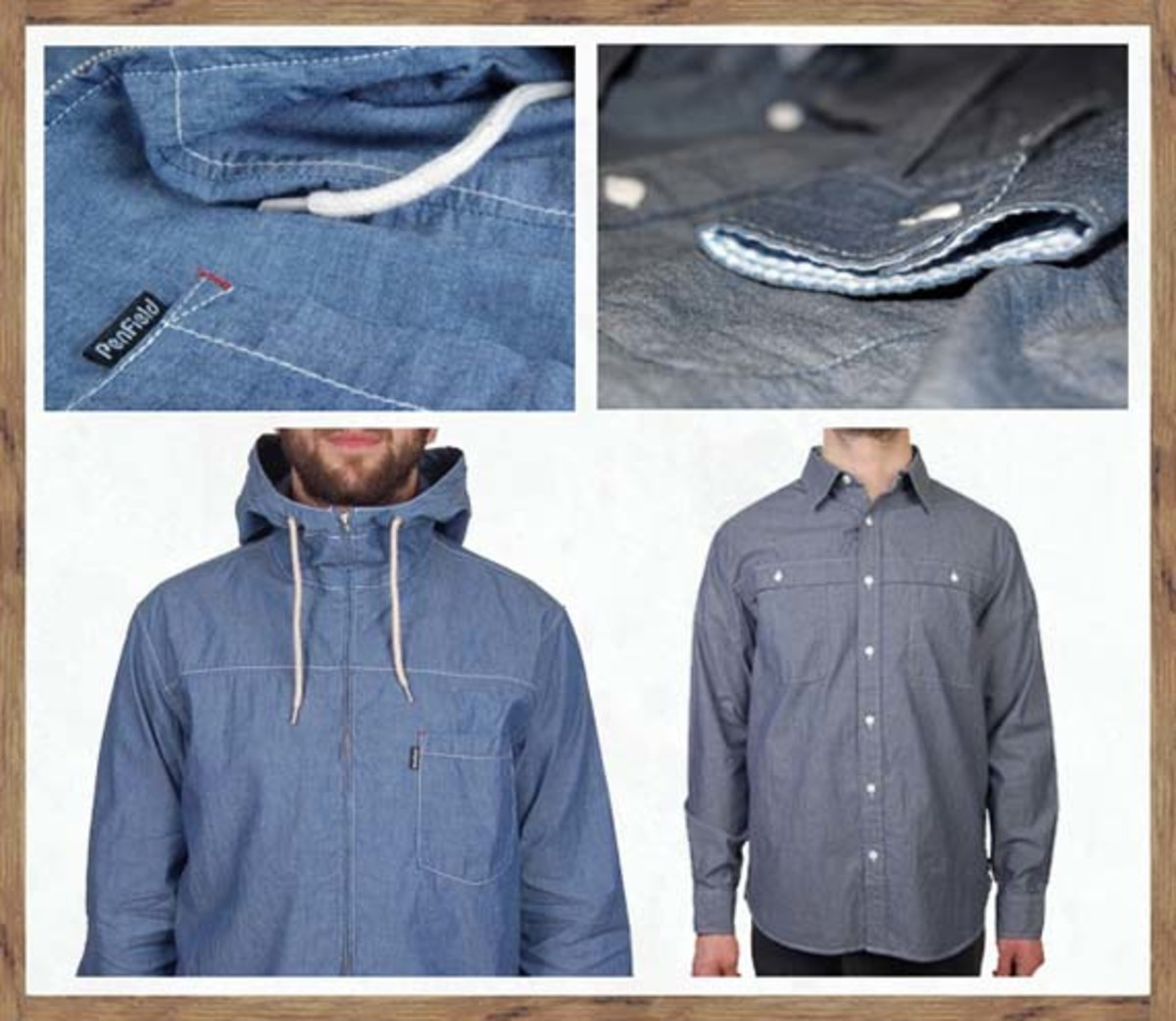 penfield-ss10-2
