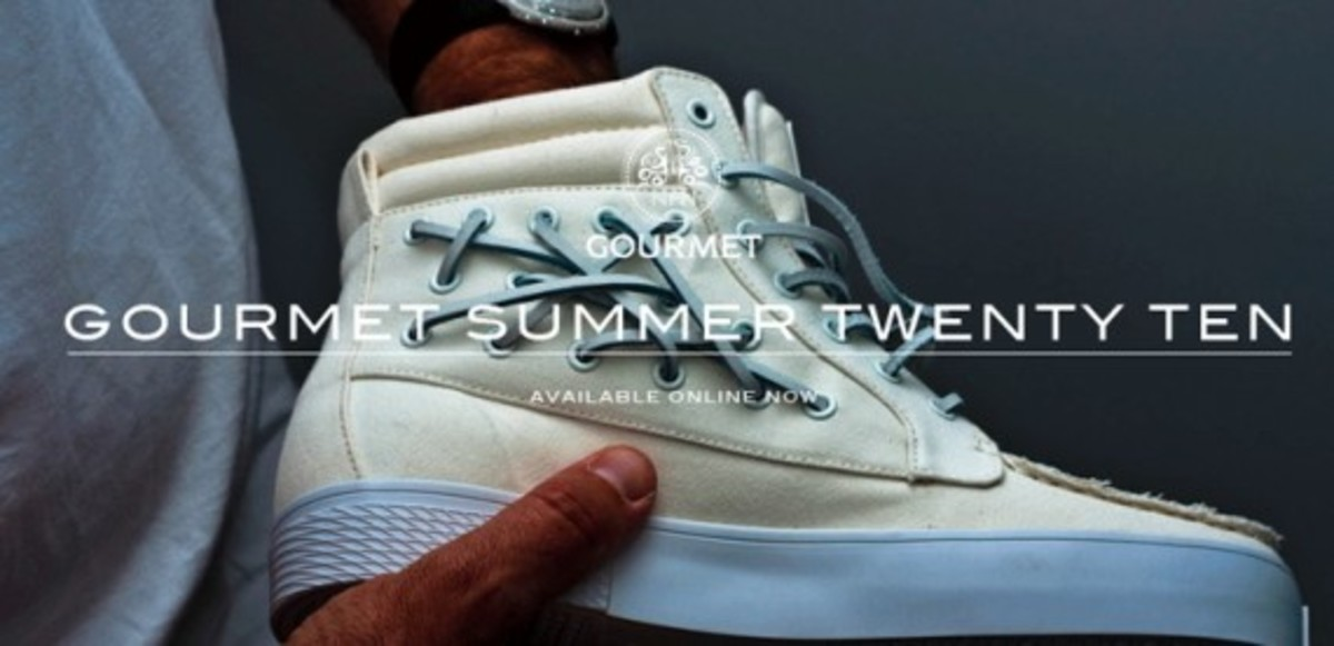gourmet-summer-2010-collection-available-now-4