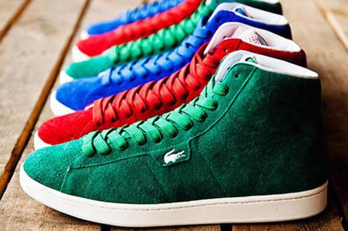 lacoste-stealth-broadwick-rgb-pack-5