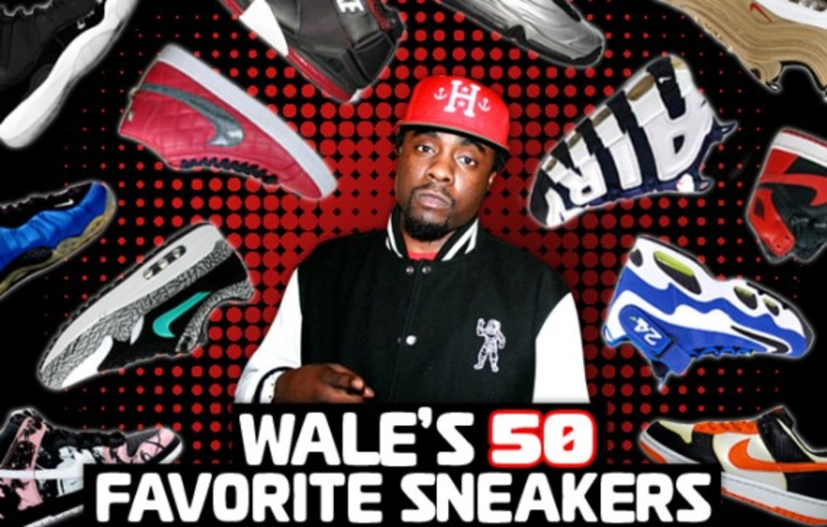 Complex-Wales-50-Favorite-Sneakers-1