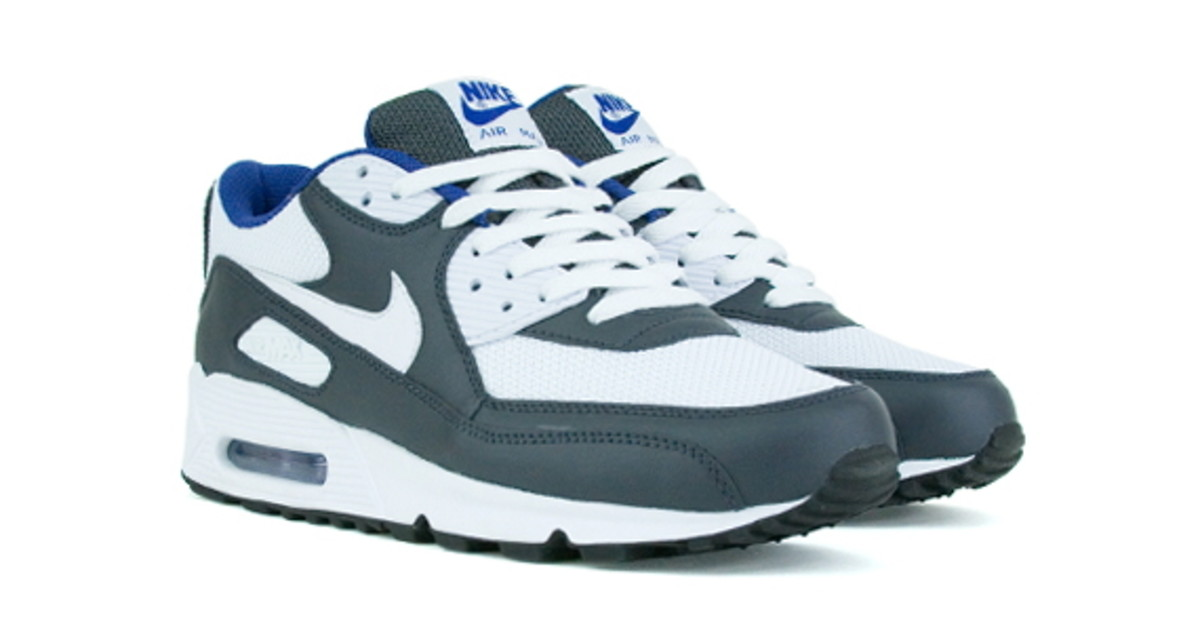 nike-sportswear-summer-2010-footwear-available-3