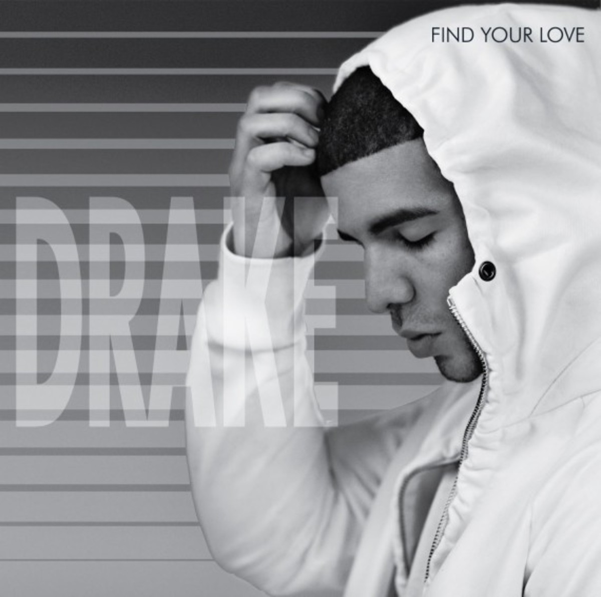 drake-find-your-love-by-kanye-west-1