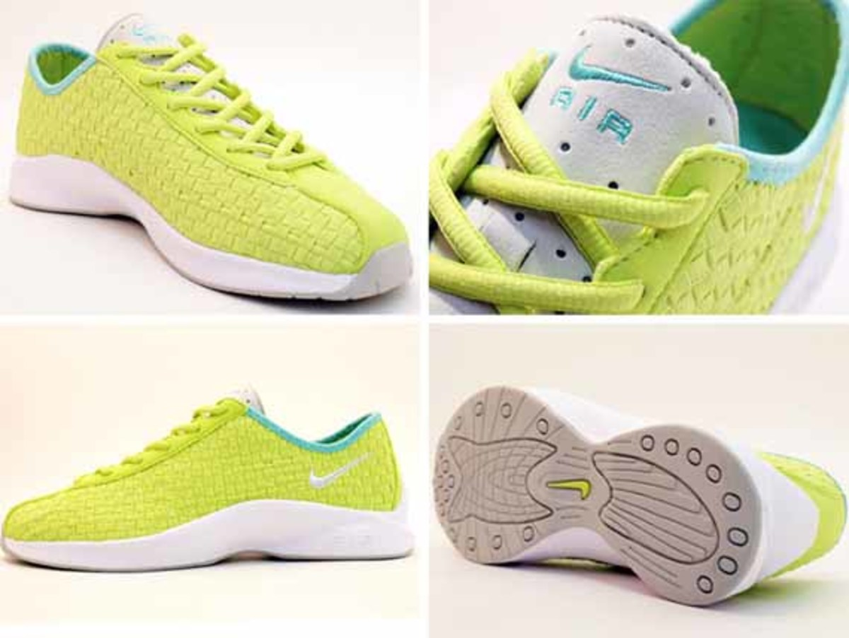 nike-air-superfly-woven-6