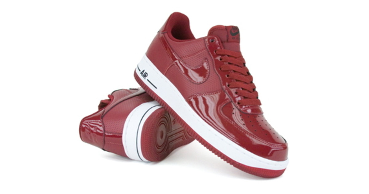 nike-sportswear-summer-2010-footwear-available-8