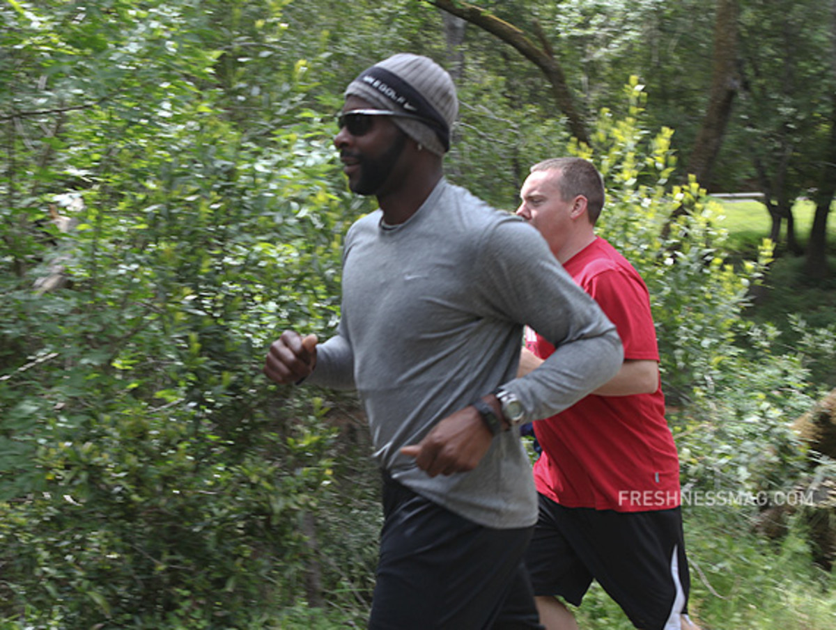 nike-training-jerry-rice-the-hill-17
