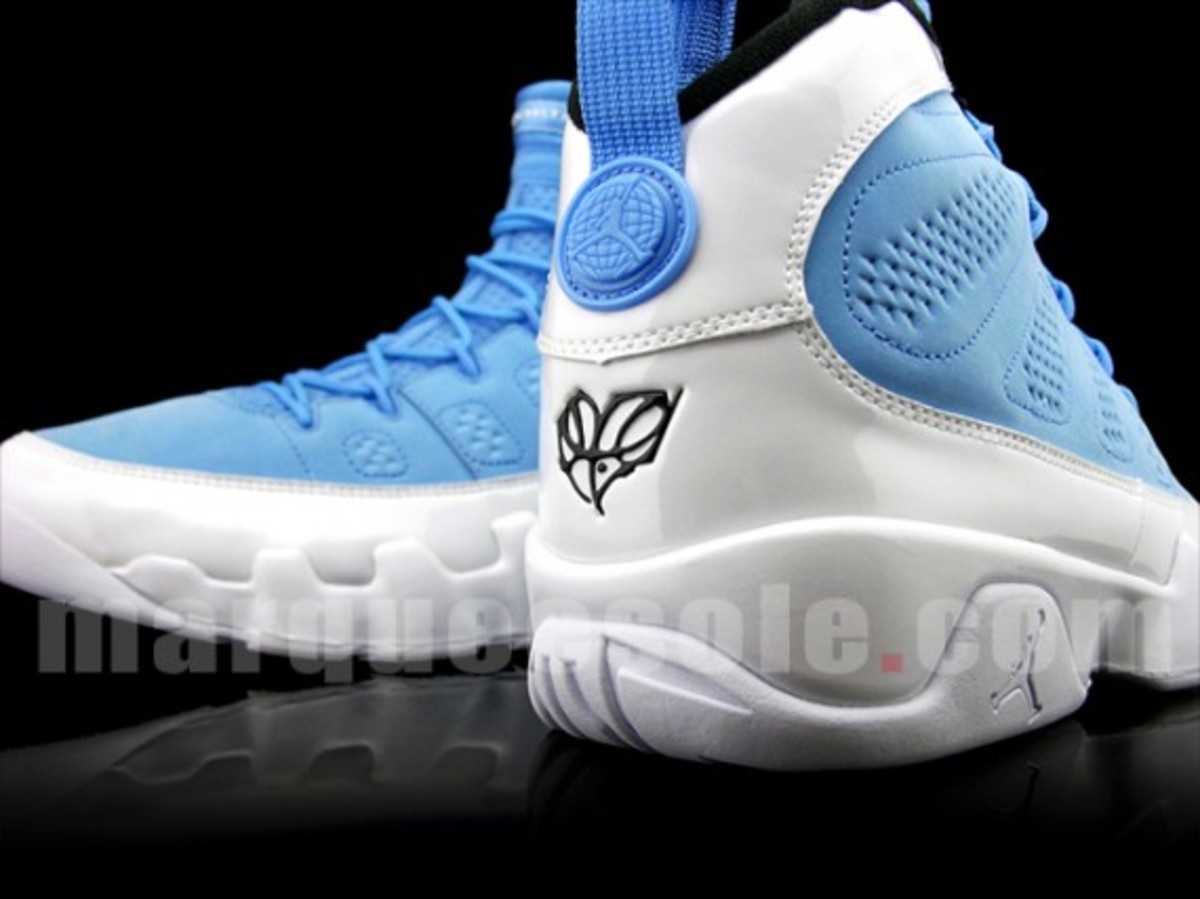 air-jordan-ix-white-university-blue-patent-4