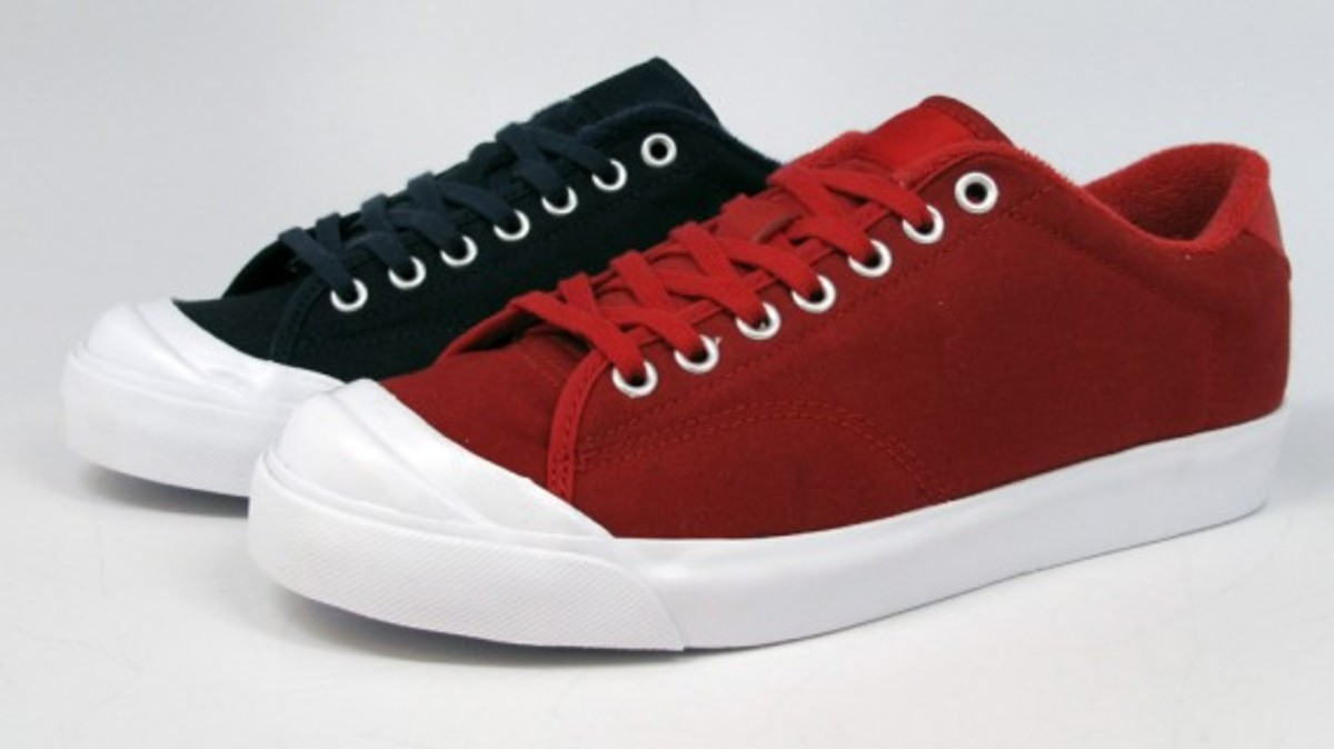 nike-x-fragment-design-air-zoom-all-court-available-2