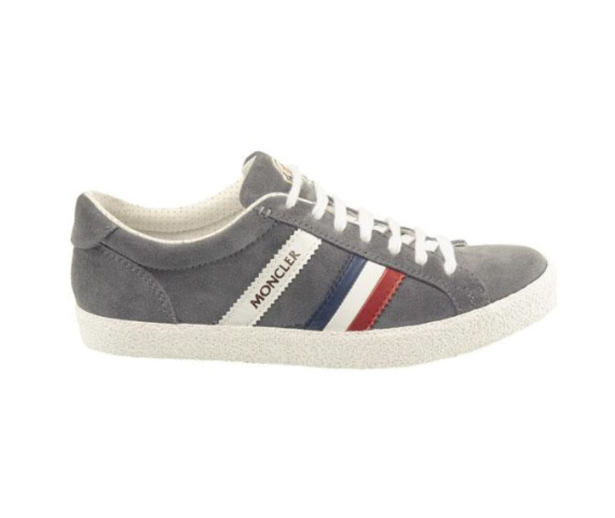 moncler-ss10-sneakers-collection-2