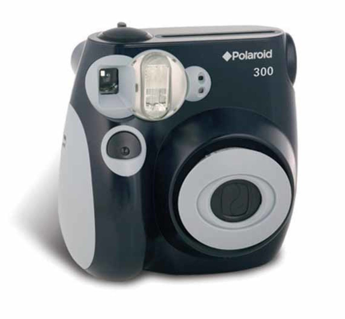 polaroid-300-available-now-1
