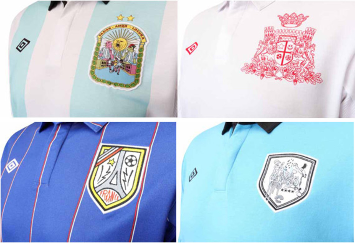 umbro-worldcup-champion-pack-all