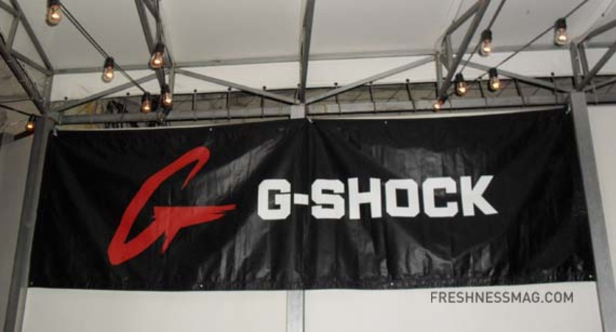 g-shock-in4mation-launch-09