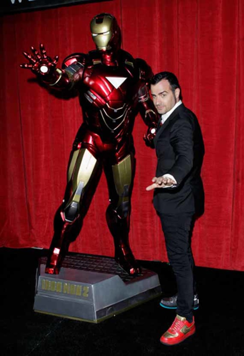ironman-fresh-celeb-08