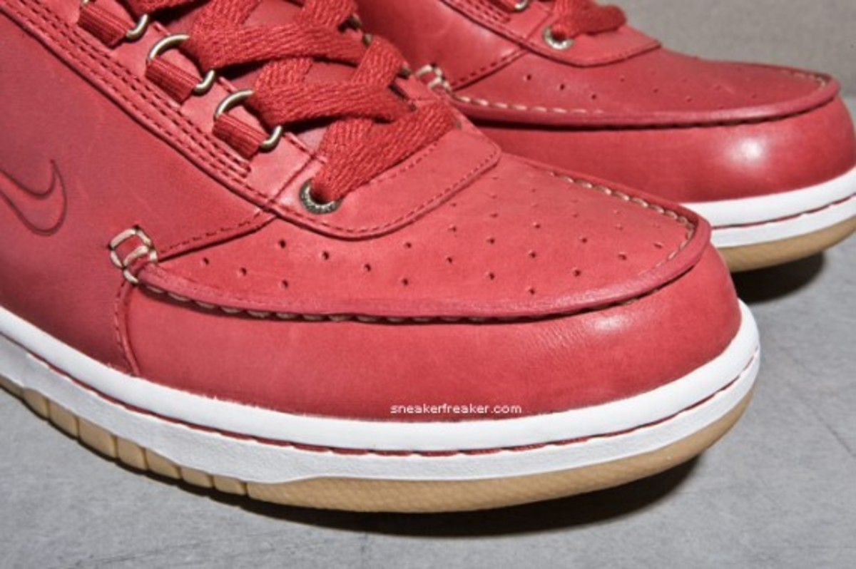 nike-mad-jibe-mid-red-gum-6