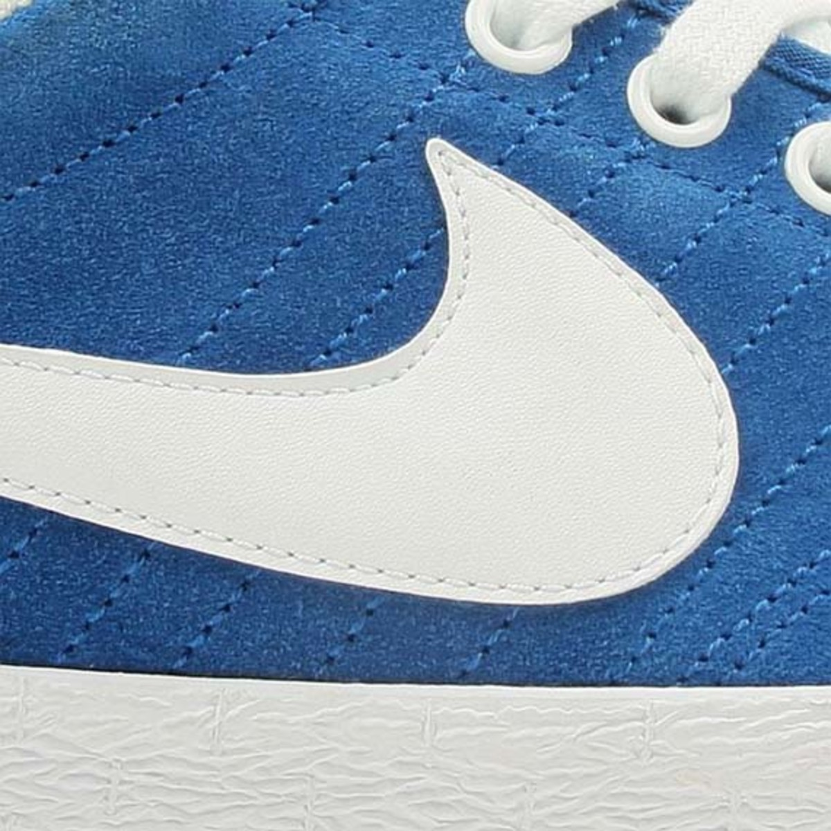 a.p.c.-nike-all-court-07